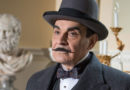 David Suchet reveals his thoughts on John Malkovich's new Poirot