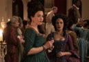 'Harlots' returns: Watch the Season 3 trailer!