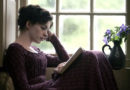 8 of the best period dramas about famous British authors