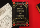 8 books that need to be adapted into British period dramas