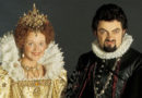 'Blackadder' writer confirms if that rumoured new season will happen