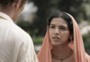 'Beecham House' Season 1 finale recap: What happened in Episode 6?