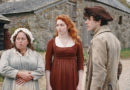 'Poldark' recap: What happened in Season 5 Episode 6?