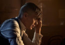 'Peaky Blinders' recap: Catch up on Seasons 1-4 with a poem (really) – watch!