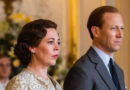 There's now an official 'The Crown' podcast featuring the writer and cast