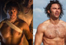 TV's sexiest British period drama star EVER revealed – as voted by you!