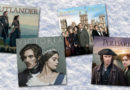 Christmas gift ideas: 12 best 2020 calendars for British period drama fans