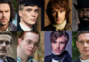 2019's best British period drama TV actor revealed – as voted by you!