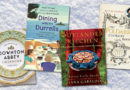 10 recipe books for TV period drama fans to try at home