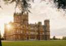 'Downton Abbey' fans now book Highclere Castle on Airbnb!