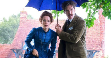 33 new British period drama movies to watch in 2021