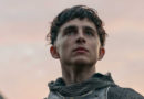 'The King' trailer: First look at Netflix's 15th century British historical drama