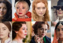 2019's best British period drama TV actress revealed – as voted by you!