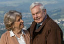 'Last Tango in Halifax' preview: New pics and story hints for fifth season