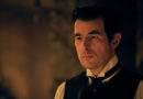 'Dracula' star and writers give update on Season 2 plans!