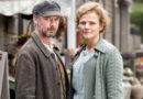 Hillsborough disaster drama 'Anne' coming to ITV