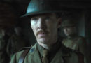 Watch incredible trailer for James Bond director's new World War I movie '1917'