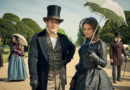 New on BritBox in the UK: What's added in May 2020?
