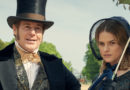 'Belgravia' gallery: First look at ITV's new period drama from 'Downton Abbey' creator