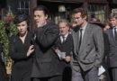 'White House Farm' trailer: 1980s true crime drama coming soon – watch!