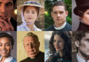 29 new British TV period drama series you need to see in 2020