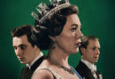 'The Crown' latest trailer reveals first look at Season 3's all-new cast