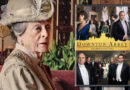 'Downton Abbey' movie's DVD release date and bonus features announced