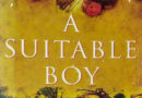 'Mr Selfridge' creator's new 1950s India drama 'A Suitable Boy' is filming now