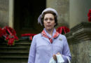 Olivia Colman will star in '1917' director's new romantic drama