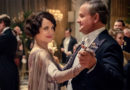 'Downton Abbey' movie is now FREE to watch with this 7-day HBO trial