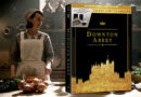 'Downton Abbey' movie is getting an amazing Deluxe Limited Edition gift set