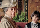 'Downton Abbey' producer warns fans that second movie isn't guaranteed