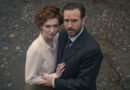 'The War of the Worlds' reviews round-up: 'Downton Abbey but with aliens'