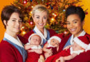 Will there still be a 'Call the Midwife' Christmas special this year?