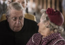 Will 'Father Brown' be returning for Season 9 in 2021?
