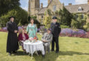 'Father Brown' Season 8 Episode 10 recap: What happened in 'The Tower of Lost Souls'?