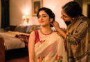 Watch the trailer for 'Sanditon' writer's new 1950s drama 'A Suitable Boy'