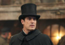 'Dracula' actor says another season is 'absolutely being discussed'