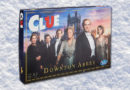 There's now a 'Downton Abbey' edition of 'Clue'!