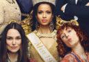 'Misbehaviour' trailer: Keira Knightley stars in 1970 Miss World drama – watch!