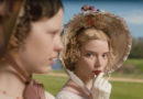 Watch the first trailer for new movie adaptation of Jane Austen's 'Emma'