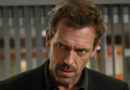 Hugh Laurie is adapting Agatha Christie's 'Why Didn't They Ask Evans?' for BritBox