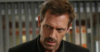 BritBox reveals cast for Hugh Laurie's new Agatha Christie mini-series