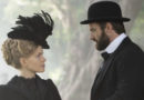 'Miss Scarlet and the Duke' preview: 1800s London detective drama is coming to PBS