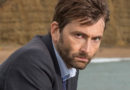 David Tennant will play real-life serial killer in new '80s drama 'Des'