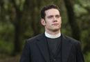 'Grantchester' star is adapting his mum's World War I novels for TV