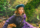 'The Secret Garden' trailer: Colin Firth stars in 'Harry Potter' producer's new movie