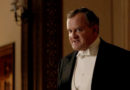 Watch the most dramatic rows in 'Downton Abbey' history!