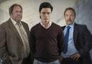 US premiere date confirmed for '80s-set true crime drama 'White House Farm'