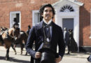 'The Personal History of David Copperfield' US release date and trailer – watch!